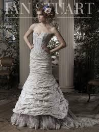 burlesque wedding dresses beautiful bridal bridal designer ian stuart