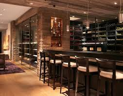 bar beautiful bar credenza beautiful credenza sideboard