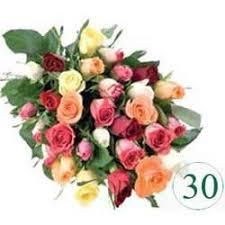 Order Flowers Online Surprise Someone Order Flowers Online U2013 Giftcart Com U2013 Medium