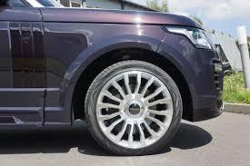 mansory range rover mansory range rover mk iv wheels