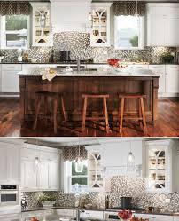Timberlake Kitchen Cabinets 100 Kitchen Cabinet Specification Island Java Shaker Cabinets