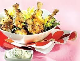 cuisiner un coq au four cuisiner un coq au four 28 images p lapin 224 la moutarde au