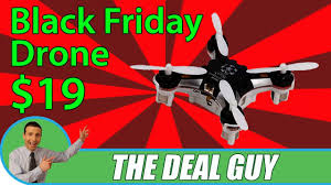 amazon black friday drone 19 drone early black friday 2016 deals youtube