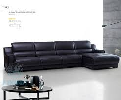 100 Percent Genuine Leather Sofa Genuine Leather Sofa Sofas