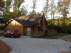 table rock cabin rentals vacation rental in table rock lake from vacationrentals com