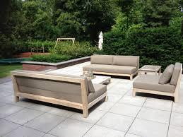 Loungemobel Garten Modern Lounge Set Design Garten Diy Best Modern Outdoor Lounge Sets Ideas