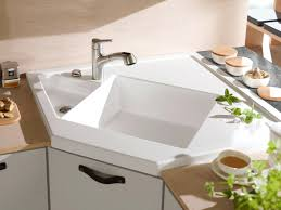 kitchen faucet canada blanco kitchen faucets kitchen sinks drop in blanco silgranit