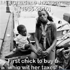 Black History Meme - th id oip rljomnyrqnxlxxktxqfmawhaha