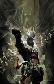 batman arkham knight amazon black friday batman arkham knight genesis review u2013 aipt