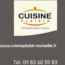 cuisine plaisir marseille cuisine plaisir 5 avenues