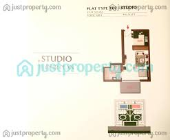 glitz 2 floor plans justproperty com