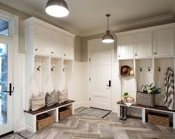 New Homes Interior Design Ideas 900 Best Laundry Room Mud Room Entryway Ideas Images On Pinterest