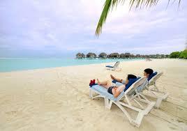 for honeymoon the 10 best beaches for honeymoons groomsadvice