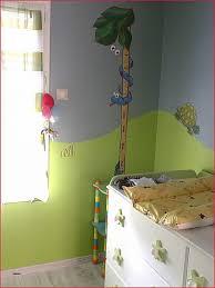 chambre enfant savane chambre best of chambre bébé transformable chambre bébé