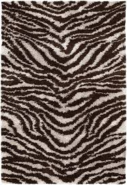 Animal Area Rugs 30 Best Animal Area Rugs Images On Pinterest Area Rugs Animal