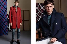 gucci 2015 heir styles for men gucci pre autumn winter 2015 men s lookbook fashionbeans com