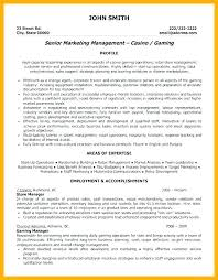 assistant manager resume manager resume assistant manager resume retail assistant