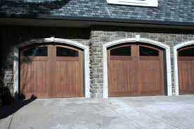 Overhead Door Portland Or Tj Overhead Door Custom Garage Doors Portland Oregon