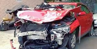 mumbai road accident latest news information pictures articles