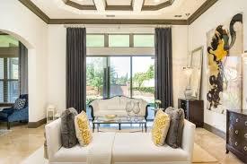 home interior design photos events in orlando home interior design beautiful estate charles
