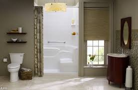 Apartment Bathroom Storage Ideas Small Apartment Bathroom Storage Ideas Brown Patterned Curtain