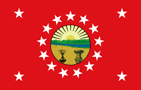 St Thomas Flag Liste Der Gouverneure Von Ohio U2013 Wikipedia