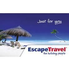 travel gift card 100 escape travel gift card wedding gift registry easy weddings