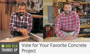 Bob Vila Nation by Diy Pete Archives Diy Projects With Pete