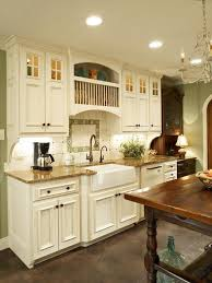 country kitchen cabinets ideas kitchen adorable white country kitchen design with marble