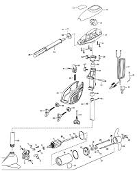 minn kota parts manual pictures to pin on pinterest pinsdaddy