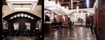 best hair studios around the world discover salons