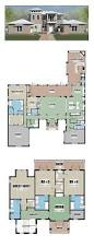Vintage Southern House Plans by Alexander Residence Southern Beach Style Custom Home Vintage