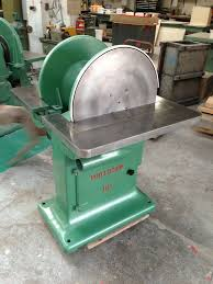 Woodworking Machinery Used 30 amazing used woodworking machinery for sale egorlin com