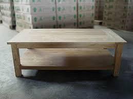60 x 60 coffee table rustic barnwood rectangular open coffee table 24 x 60 reclaimed