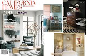 interior home magazine interior designer california fpudining