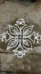 image result for rangoli kolam collections my interest