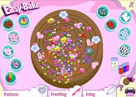 jeux gratuits de cuisine pour filles jeux gratuit cuisine jeux de cuisine gratuit dans jeu de cuisine