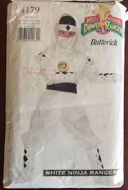 white t shirt costumes for halloween pinterest u0027teki 25 u0027den fazla en iyi power ranger costumes fikri