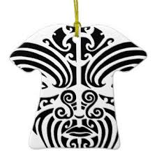 36 best tribal images on