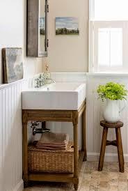 interior design 19 american standard wall hung toilet interior