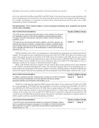 data analysis sample report 5 research and analysis planetary astronomy and flight mission page 51