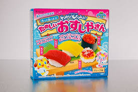where to buy japanese candy kits popin cookin diy candy kits by kracie japan