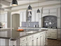 Wood Cabinets Online Kitchen Room Marvelous Forevermark Cabinets Online Real Wood
