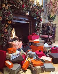 how the other half do christmas rich kids of instagram flaunt