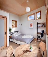 Build A Small Guest House Backyard Best 25 Flat Pack Homes Ideas On Pinterest Flat Pack Homes Uk