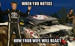 Dirt Track Racing Memes - dirt track racing memes home facebook