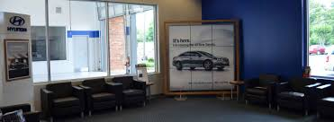 dealership virginia williamsburg hyundai car dealer williamsburg hton roads