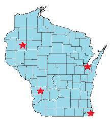 Atlas Help Atlas 2017 Regional Kickoff Workshops Wisconsin Society For
