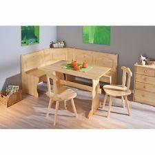corner table bench ebay