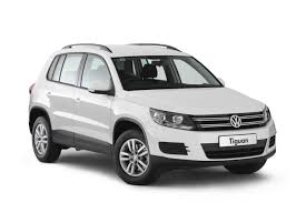volkswagen tiguan 2016 white review 2012 volkswagen tiguan 118tsi review and road test